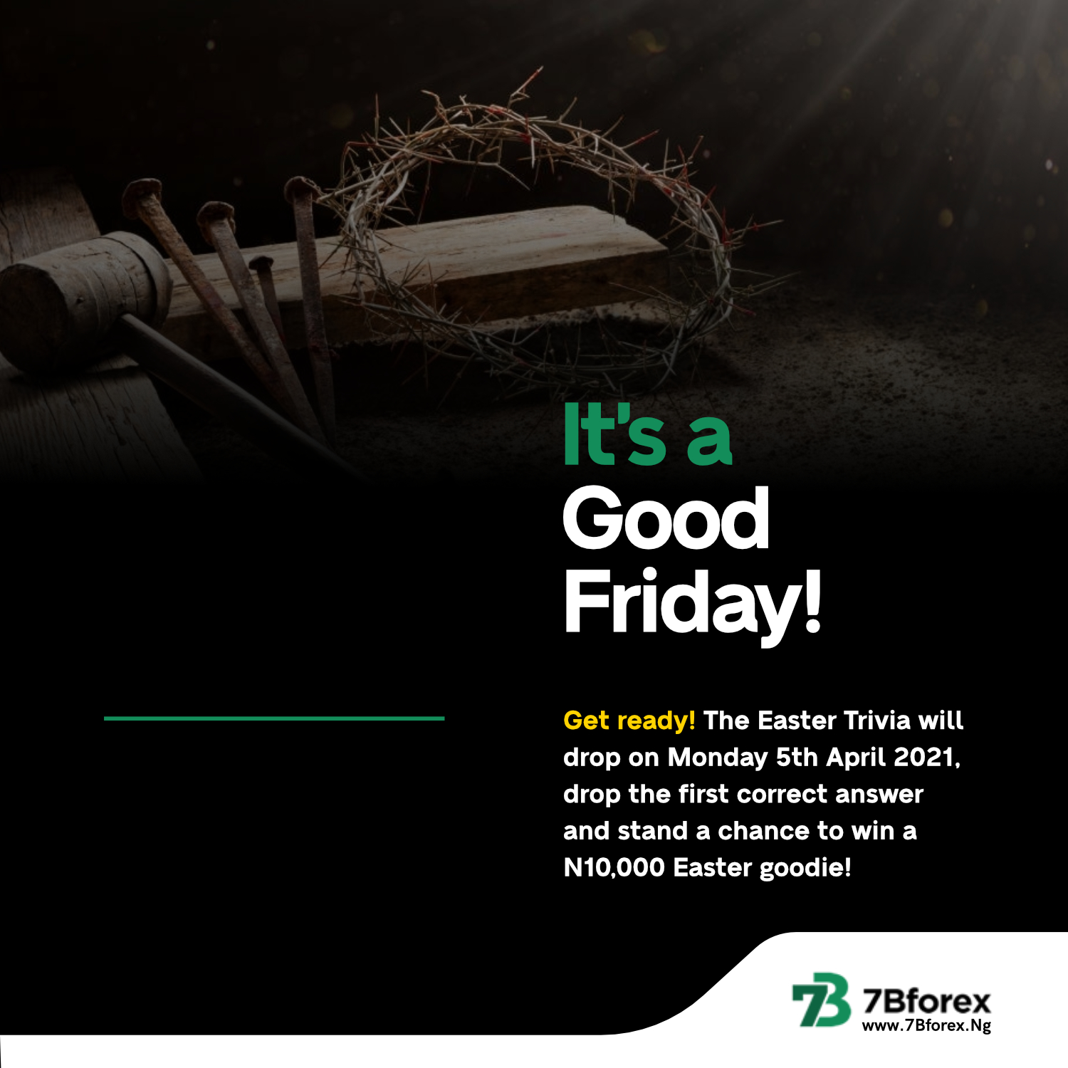 good friday7b_InstaForex and 7BForex (2)